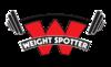 Weightspotter